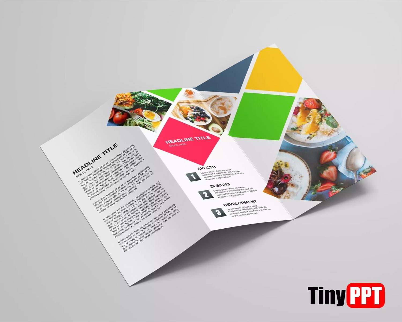 Brochure Templates Google Docs Free